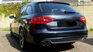 Audi-A4-02