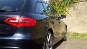 Audi-A4-03