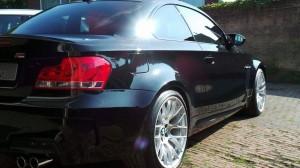 BMW1M-02
