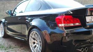 BMW1M-03