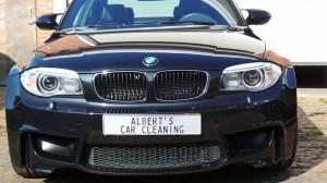 BMW1M-04