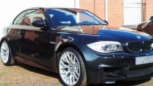 BMW1M-05