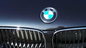 BMW1M-07