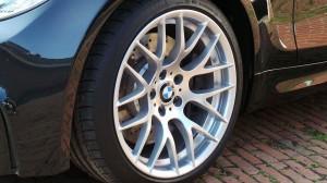 BMW1M-08