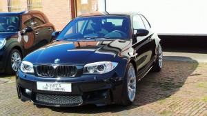 BMW1M-12