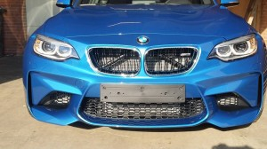 BMW-M2-01