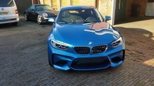 BMW-M2-02