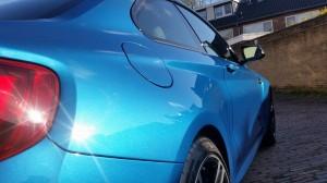 BMW-M2-03