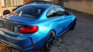 BMW-M2-05