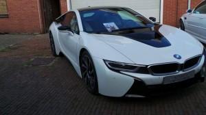 BMW-i8-02