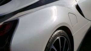 BMW-i8-03