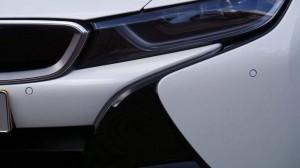 BMW-i8-06