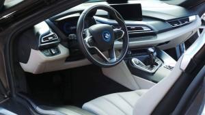 BMW-i8-17