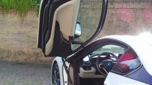 BMW-i8-18