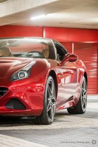 Ferrari 03