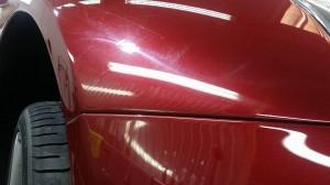 Ferrari 18