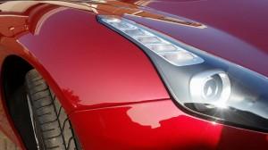Ferrari 19