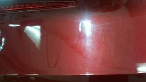 Ferrari 21