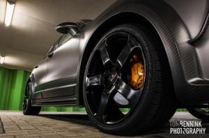 Mansory Porsche Cayenne 06