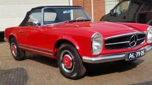 Mercedes-230SL-03