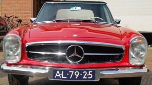 Mercedes-230SL-05