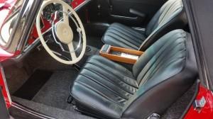 Mercedes-230SL-10