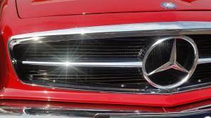 Mercedes-230SL-11