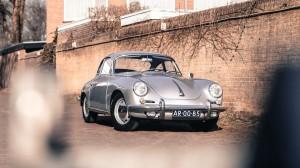 Porsche356FS-01