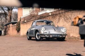 Porsche356FS-04