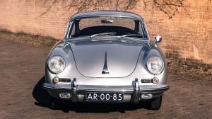 Porsche356FS-06