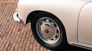 Porsche356FS-11