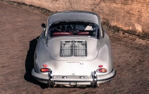 Porsche356FS-13