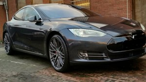 Tesla 06