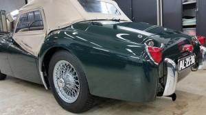 TriumphTR2 01