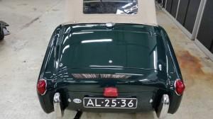 TriumphTR2 09