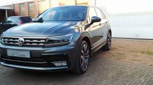 VW-Tiguan-R-03