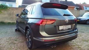 VW-Tiguan-R-04
