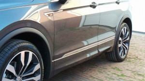 VW-Tiguan-R-07