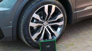 VW-Tiguan-R-08