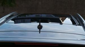 VW-Tiguan-R-09
